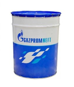 Gazpromneft Grease L EP 00