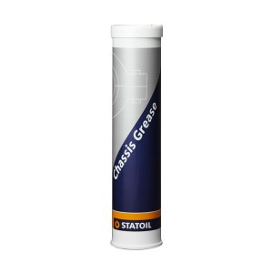 Statoil Chassis Grease Winter