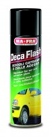 Ma-Fra Deca Flash Spray