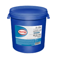 Sintec Multi Grease EP 00-100